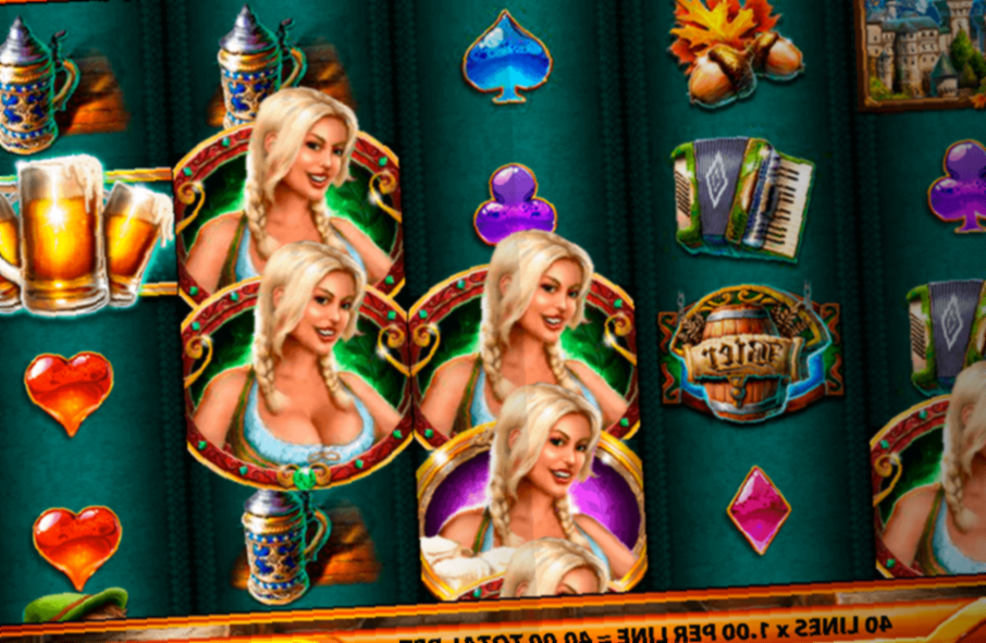 Casino Games To Play Free Online