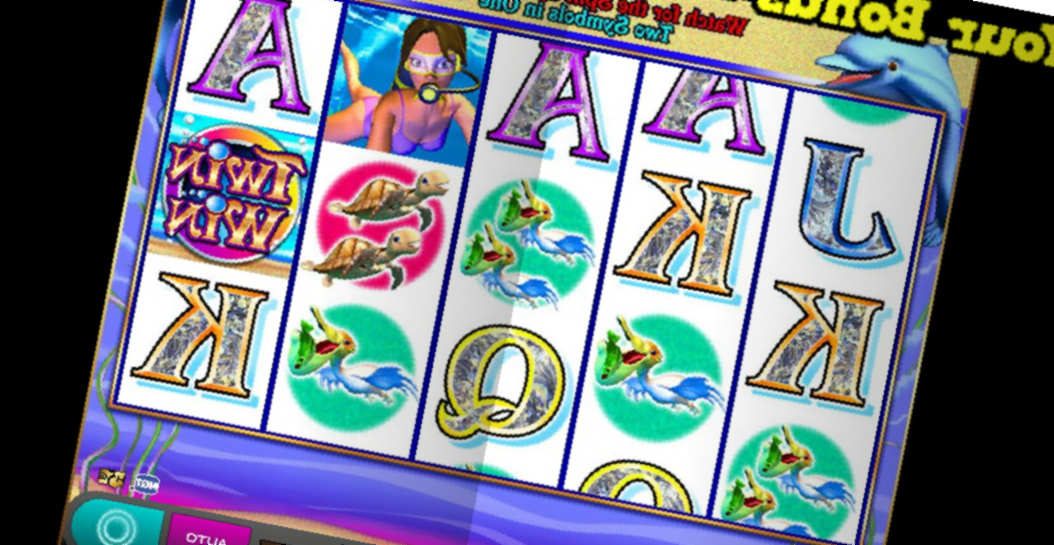 Free Casino Games To Play Online For Fun